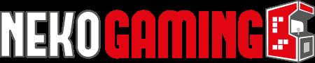 Neko Gaming